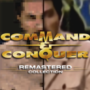 Command and Conquer Remastered Collection Meilleurs graphiques Steam