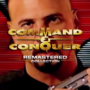 Command & Conquer Remastered Collection Annonce du support de Modding
