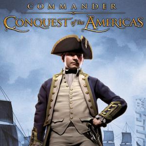 Acheter Commander Conquest of the Americas Clé CD Comparateur Prix