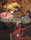 Bêta du mode Compétitif d'Overwatch