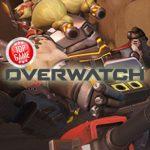 La Bêta du mode Compétitif d'Overwatch est maintenant disponible sur PC