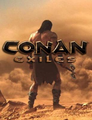 Conan Exiles a vendu plus de 1 million de copies pendant son Accès Anticipé !