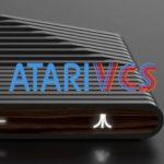Atari VCS n'est pas une Box Retro, elle est davantage à comparer aux Xbox One et PS4