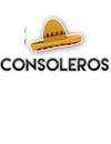 Consoleros.net coupon code promo
