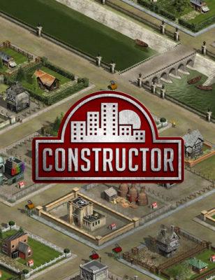 Venez rencontrer les Indésirables de Constructor HD (1ère partie)
