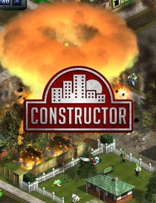 La date de sortie de Constructor HD est repoussée, les bonus de pré-commande sur Steam sont annoncés