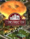date de sortie de Constructor HD