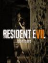Season Pass de Resident Evil 7