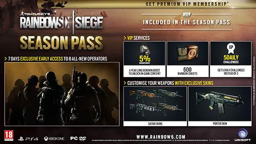 rainbow-six-siege-season-pass