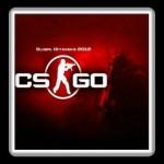 Télécharger CS Go