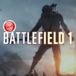 Les critiques de Battlefield 1 sont parues ! Voici ce qu'elles disent.