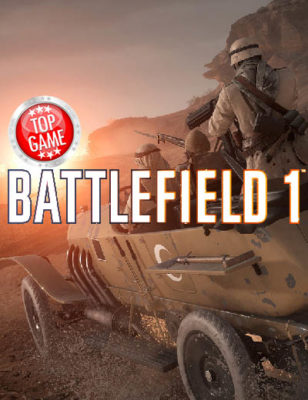 Le Custom Game Battlefield 1 Bleed Out sera disponible le mois prochain