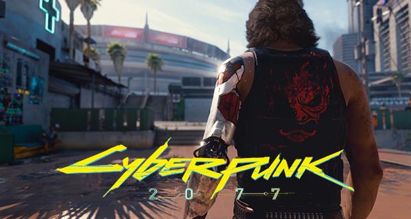 Deux nouveaux personnages du Cybperpunk 2077 dévoilés