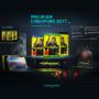 Cyberpunk 2077 : Quelle édition choisir ?