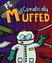 Cymatically Muffed