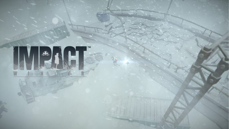 Impact Winter survival