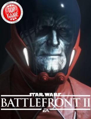 L'opération Cinder de Star Wars Battlefront 2 est révèlé