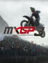 caractéristiques de MXGP 3