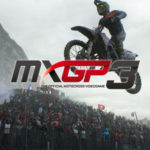Quatre caractéristiques de MXGP 3 que vous devriez connaître