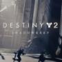 Shoot for the Moon avec Destiny 2 : Shadowkeep Bande-annonce de lancement