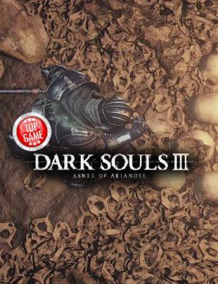 Le DLC Ashes of Ariandel de Dark Souls 3 inclut du PvP 3 contre 3