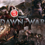 Selon Relic, des extensions pour Dawn of War 3 pourraient voir le jour dans le futur