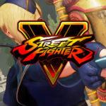 Street Fighter 5 vient de sortir une vidéo d'introduction pour «Falke», le prochain personnage du DLC