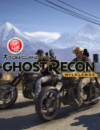 DLC Narco Road de Ghost Recon Wildlands