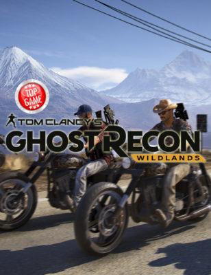 Le DLC Narco Road de Ghost Recon Wildlands sort le 25 avril, tous les détails sont ici !