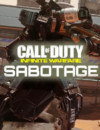 Call of Duty Infinite Warfare Sabotage