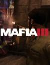 extensions de Mafia III
