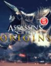 DLC gratuit et Season Pass d'Assassin's Creed Origins