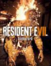DLC gratuit pour Resident Evil 7