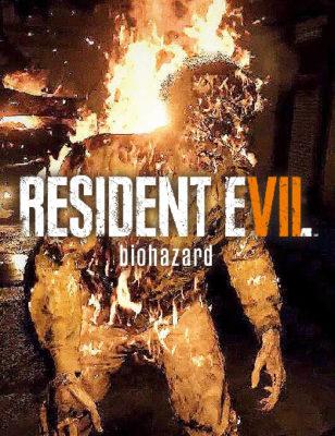 Les joueurs peuvent espérer un DLC gratuit pour Resident Evil 7 au printemps