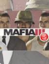 nouveau DLC pour Mafia 3
