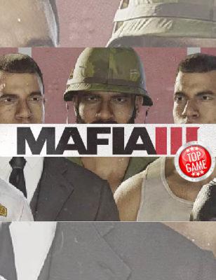 Un nouveau DLC pour Mafia 3 avec de nouvelles tenues pour Lincoln et un nouveau correctif