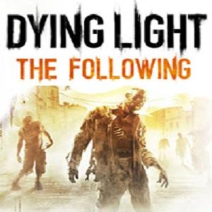 Le season pass et le prochain DLC de Dying Light voient leurs prix augmenter