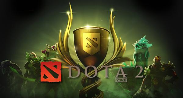 DOTA 2 est le jeu le plus joué Steam