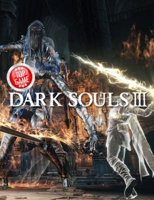 Bonus de Pré-commande de Dark Souls 3: Voici ce que vous obtiendrez si vous pré-commandez maintenant.