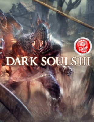Dark Souls 3 Review : Les critiques ont parlé.