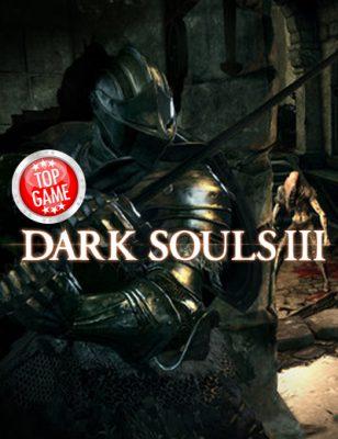 Dark Souls 3 est le record de ventes de Bandai Namco