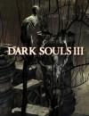 Bande-annonce de la sortie de Dark Souls 3