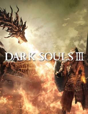 Dark Souls 3: La date de sortie annoncé