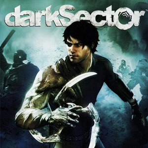 Acheter Dark Sector Clé CD Comparateur Prix