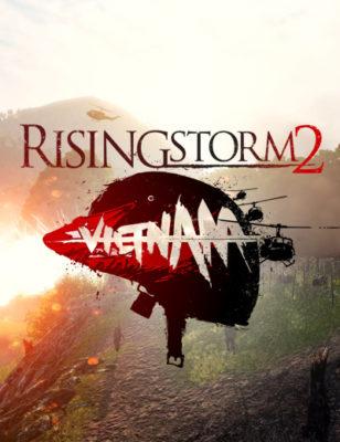 La date de lancement de Rising Storm 2 Vietnam est confirmée !