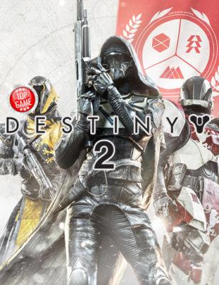 La Bêta Ouverte de Destiny 2 pour console débute le 21 juillet