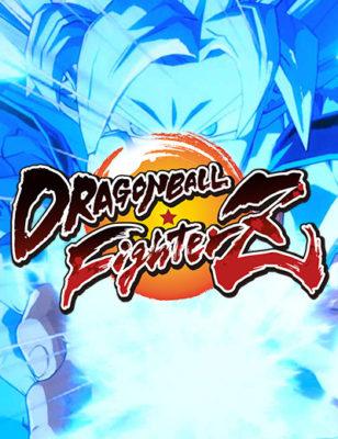 La bêta Ouverte de Dragon Ball FighterZ aura 11 personnages jouables