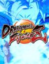 bêta Ouverte de Dragon Ball FighterZ