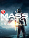 Day One Mass Effect Andromeda