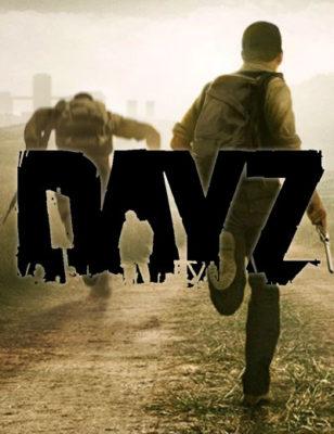 DayZ quittera finalement l'Accès Anticipé en 2018, et aura aussi une version console